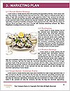 0000089327 Word Templates - Page 8