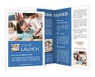 0000089329 Brochure Template