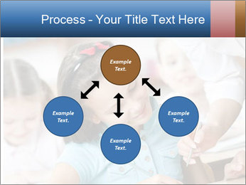 Primary School PowerPoint Templates - Slide 91