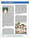 0000089329 Word Templates - Page 3