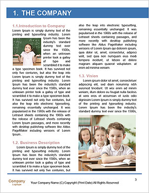 0000089329 Word Template - Page 3