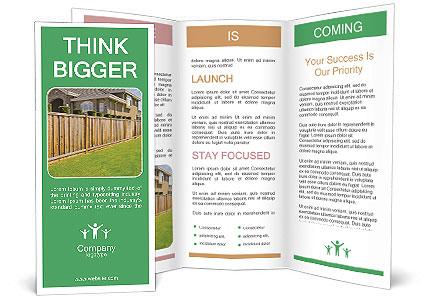 0000089330 Brochure Template