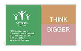 0000089330 Business Card Templates
