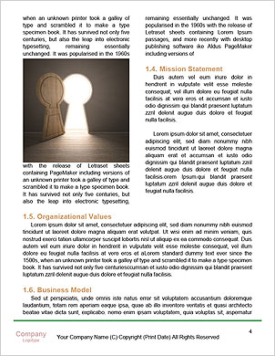0000089330 Word Template - Page 4