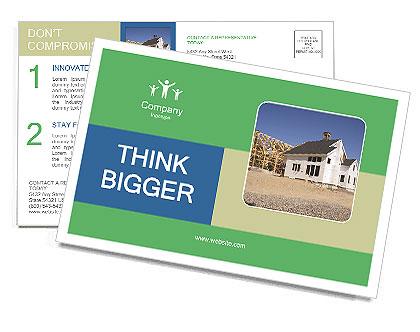 0000089331 Postcard Templates