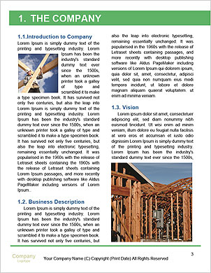 0000089331 Word Template - Page 3