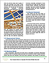 0000089331 Word Templates - Page 4