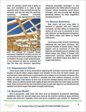 0000089331 Word Template - Page 4