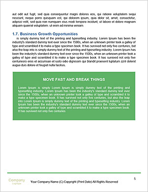 0000089331 Word Template - Page 5