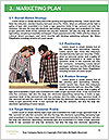 0000089331 Word Templates - Page 8