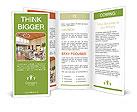 0000089333 Brochure Templates