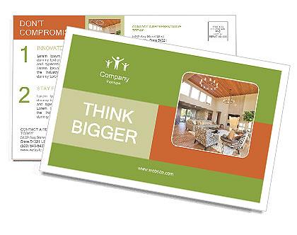 0000089333 Postcard Templates