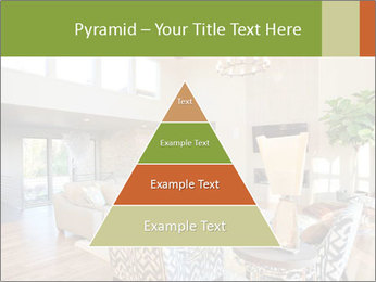 Cozy Livingroom PowerPoint Template - Slide 30