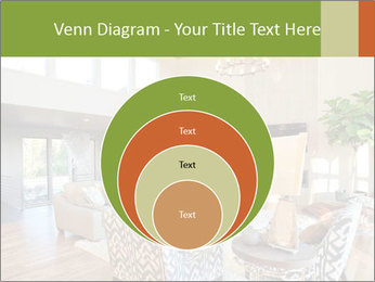 Cozy Livingroom PowerPoint Template - Slide 34