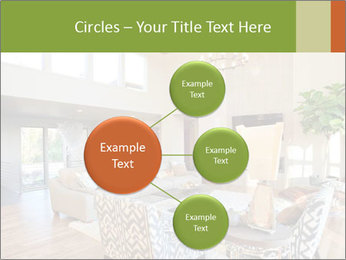 Cozy Livingroom PowerPoint Template - Slide 79