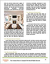 0000089333 Word Templates - Page 4