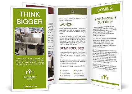 0000089334 Brochure Templates