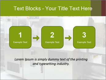 Automatic Factory PowerPoint Template - Slide 71
