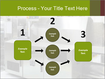Automatic Factory PowerPoint Template - Slide 92