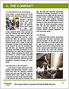0000089334 Word Template - Page 3
