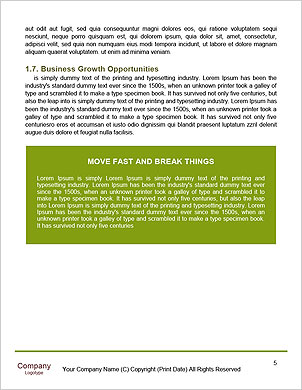 0000089334 Word Template - Page 5