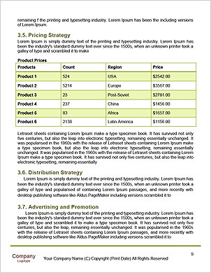 0000089334 Word Template - Page 9