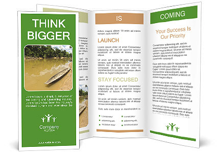 0000089335 Brochure Template