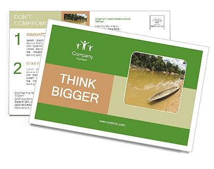 0000089335 Postcard Template
