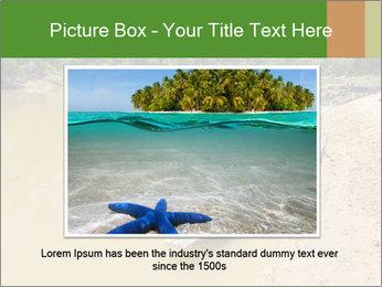 Boat In Amazon PowerPoint Templates - Slide 16