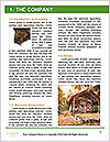 0000089335 Word Templates - Page 3