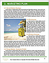 0000089335 Word Templates - Page 8