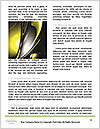 0000089336 Word Templates - Page 4