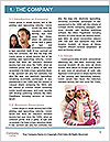 0000089337 Word Template - Page 3