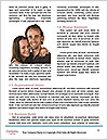 0000089337 Word Template - Page 4
