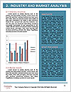 0000089337 Word Template - Page 6