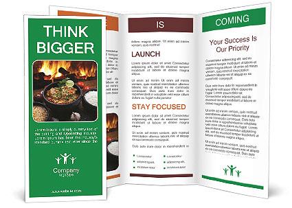0000089338 Brochure Template