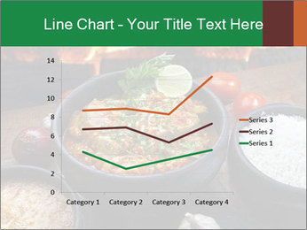 Food And Fire PowerPoint Templates - Slide 54