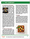 0000089338 Word Template - Page 3