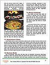 0000089338 Word Template - Page 4