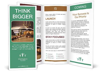 0000089339 Brochure Templates