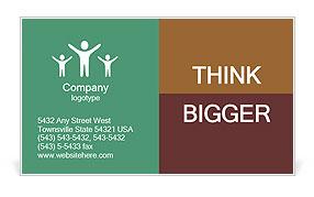 0000089339 Business Card Templates