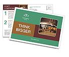 0000089339 Postcard Templates