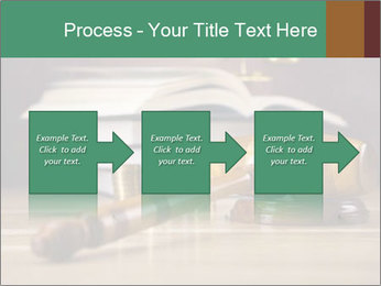 Books Of Laws PowerPoint Template - Slide 88