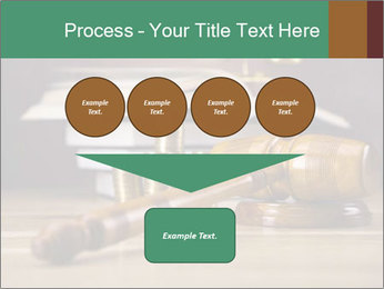 Books Of Laws PowerPoint Template - Slide 93