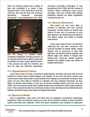 0000089339 Word Template - Page 4