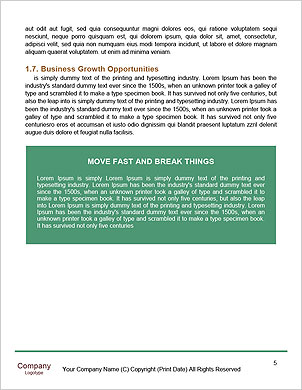 0000089339 Word Template - Page 5