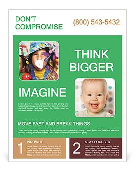 0000089340 Flyer Templates
