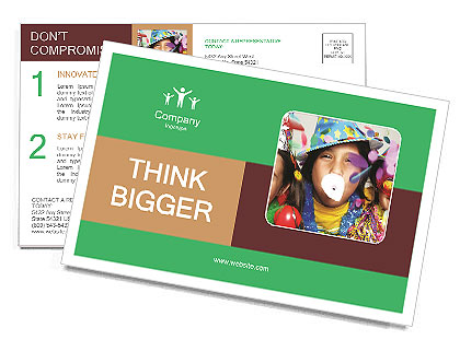 0000089340 Postcard Templates