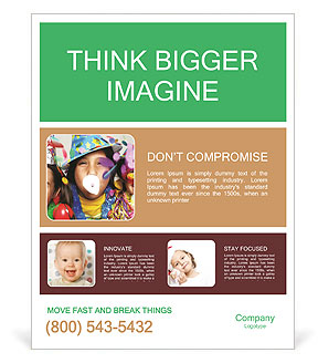 0000089340 Poster Template