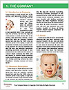 0000089340 Word Templates - Page 3
